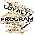 Programy lojalnościowe magnesem dla klientów.