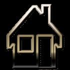 Przygotowywanie nieruchomości do sprzedaży – pomysł na biznes