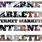 Marketing internetowy – możliwości reklamowania się w sieci