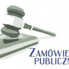 Zamówienia publiczne a prawa autorskie