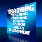 Czy warto inwestować w szkolenia dla pracowników?