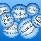 Jak mądrze reklamować firmę?